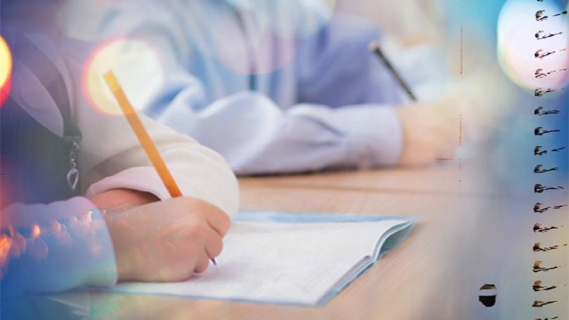 Много ученици от Дупница разчитат на частни уроци, за да