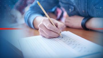 Седмокласниците ще пишат по вариант №1 на изпитите по български език
