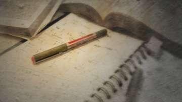 На 18 и на 20 май ще са изпитите в седми клас по български език и математика