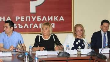 Омбудсманът инициира междуинституционална среща за измамите с бързи кредити