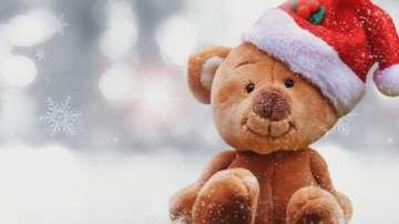 Дари подарък - изпълни коледно желание на дете в нужда