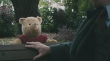 Световна премиера на филма Кристофър Робин