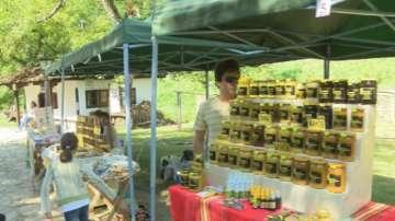Форум за проблемите на пчеларството