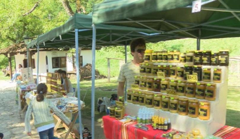 форум проблемите пчеларството