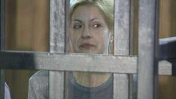След 12 години: Медицинската сестра Нася Ненова осъди своите либийски мъчители