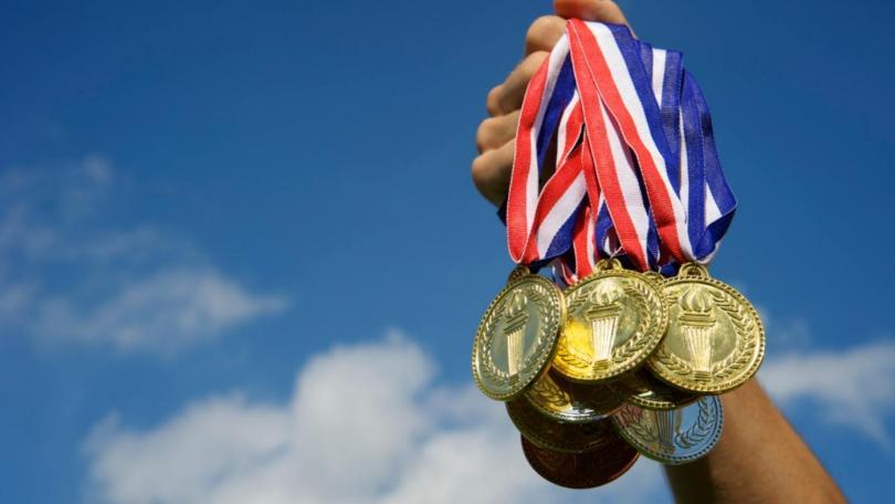 ученици русе спечелиха златни медали математика сингапур