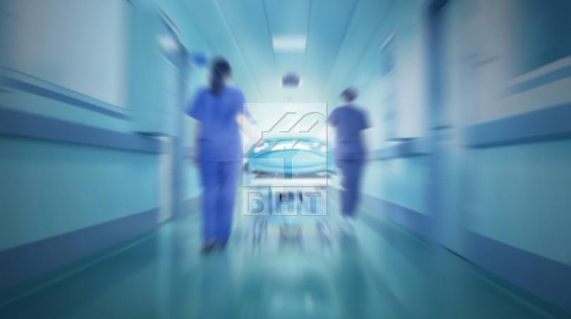 Професионалистите по здравни грижи във Видинската болница  Света Петка