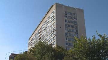 Престъпна схема в Медицинския университет в София