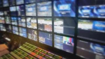 От 2020 г. в Латинска Америка ще се излъчва българска телевизия