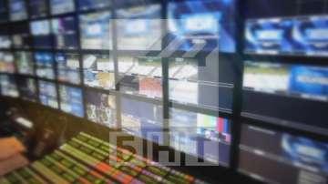 Дискусия за законопроекта за собствеността на медиите