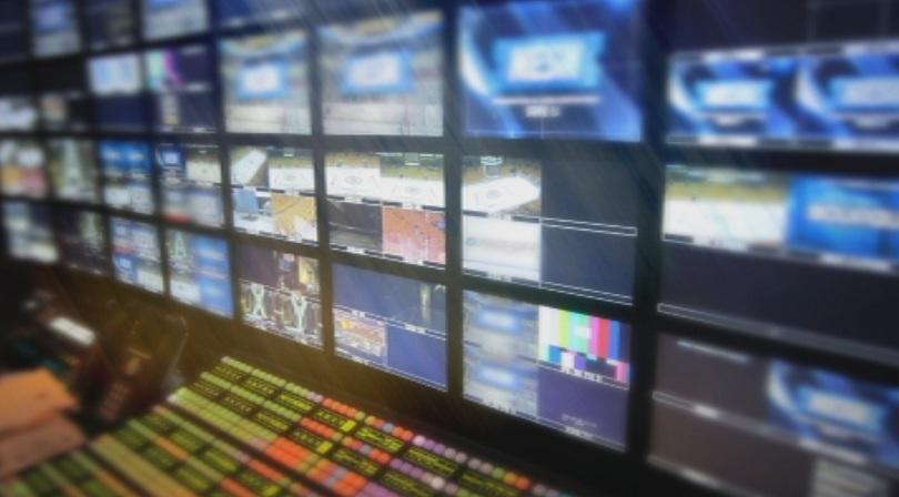 Първата българска телевизия в Латинска Америка започва излъчване от Аржентина