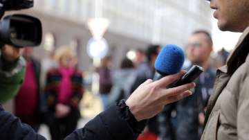 Над 400 унгарски медии се обединяват в конгломерат
