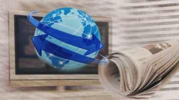 Окончателно: Медиите вече ще разкриват собствениците си