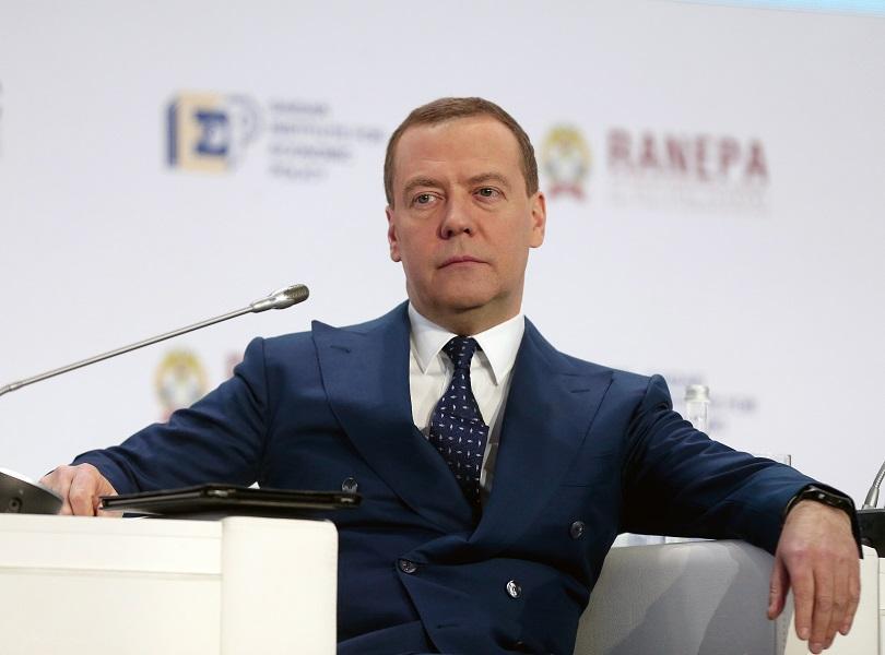 медведев коментар дали турски поток минава българска територия