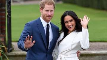 Уелско злато за кралската сватба във Великобритания