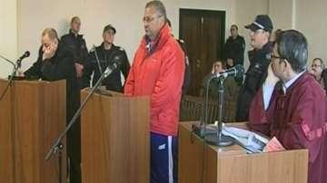 Продавачът на ракията убиец се изправя пред Апелативния съд