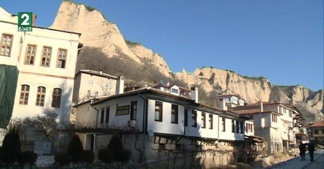 снимка 1 ТОП 5: Районите, които произвеждат най-предпочитаните вина в Югозападна България