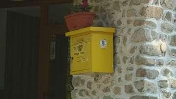 Докога в Мелник няма да има поща и банка?
