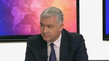 БСП ще гласува единно против кандидатурите за правосъден министър