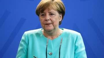 Меркел: ЕС е достатъчно силен, за да се справи с Брекзит