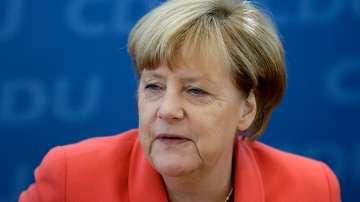 Обама и Меркел: Руските удари в Алeпо са варварски