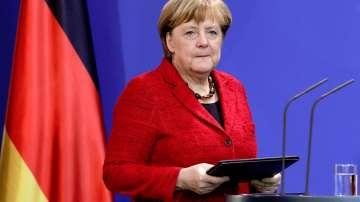 Реакциите в Германия след победата на Тръмп звучат по-сдържано