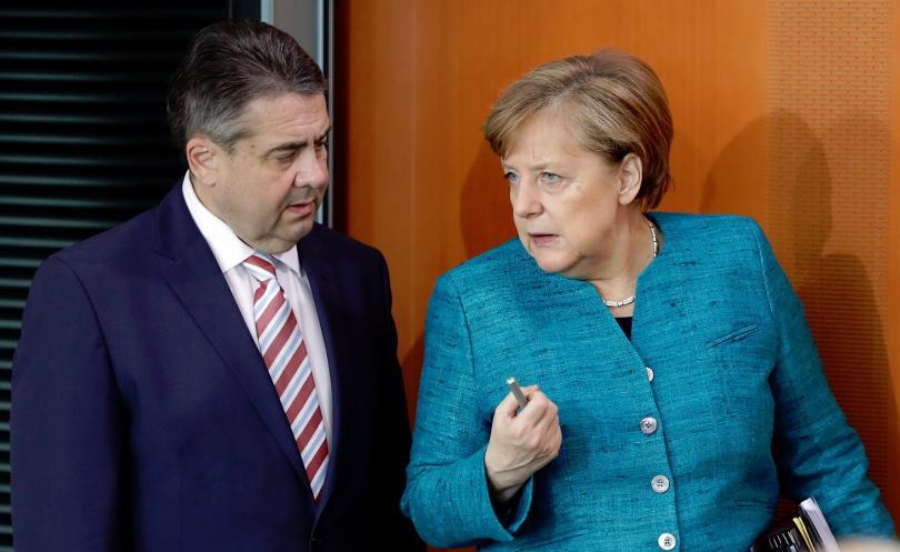 ангела меркел ужасена нападението автобуса борусия дортмунд