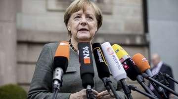 Приключват преговорите за нова управляваща коалиция в Германия