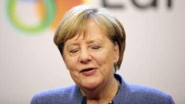 Близо половината германци искат Меркел да се оттегли от властта