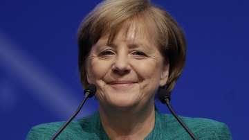 Социалдемократите в Германия дадоха зелена светлина за преговори