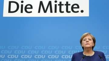 Кандидатите за поста на Меркел вече са 12