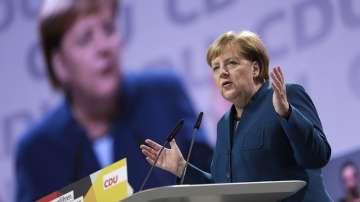 ХДС избира наследник на Меркел