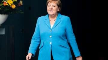 Меркел изпревари Аденауер по управление като канцлер