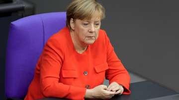 Меркел с критика срещу Пхенян и Анкара в последния дебат преди изборите