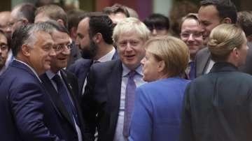 Продължава срещата на върха на Европейския съюз в Брюксел