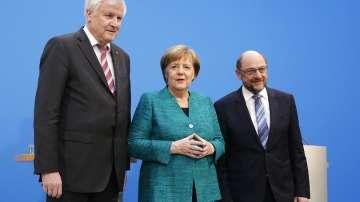 Коалицията в Германия - добро или лошо постижение?
