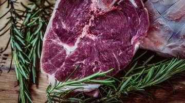 САЩ и ЕС се споразумяха за износа на американско говеждо
