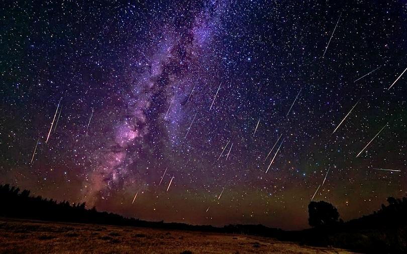 Лунен метеорит бе продаден за над 600 000 долара на търг