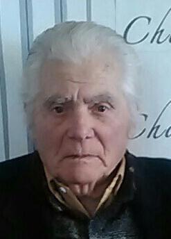 Днес почина големия български скулптор Методи Измирлиев на 97 години.
