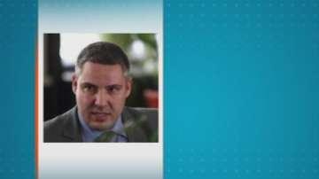 Съдия Методи Лалов съобщи, че е подал оставка