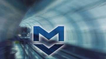 20 години метро в София: От 5 метростанциите вече са 35