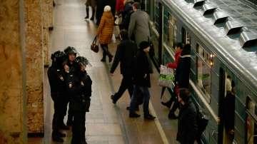Румънският транспортен министър уволни директор на метрото след инцидент