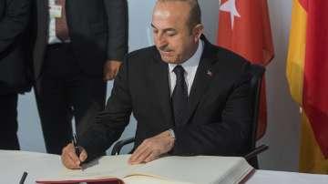 Турция прекрати споразумението за реадмисия с Гърция