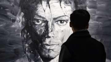 10 години без Краля на попа Майкъл Джексън