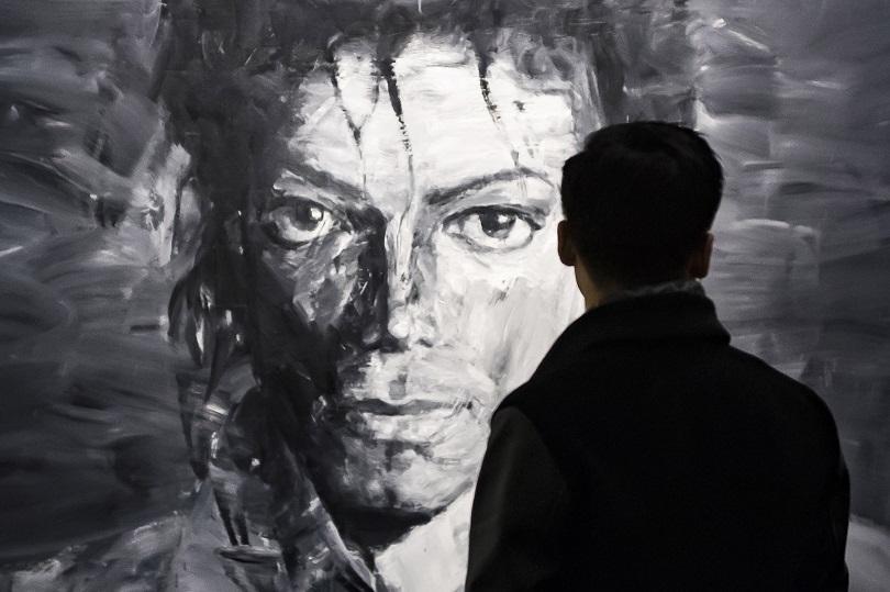 Днес се навършват 10 години от смъртта на Майкъл Джексън.