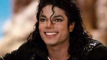 Майкъл Джексън е спечелил най-много сред покойните музиканти