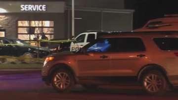 7 жертви при нападения в Мичиган