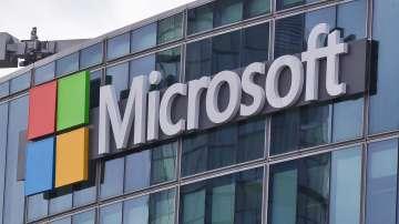 Майкрософт планира да постигне отрицателен въглероден отпечатък до 2030 г.