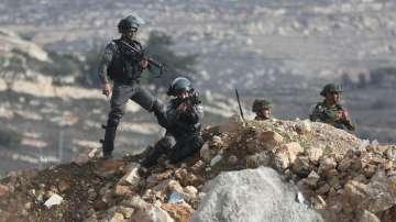 Напрежението в Близкия Изток продължава да расте