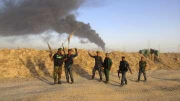 """""""Ислямска държава"""" се финансирала в САЩ чрез eBay"""